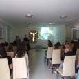 Nei mesi di luglio e agosto del 2016 la Casa Betania di Lussingrande ha accolto il programma spirituale per dei gruppi giovanili organizzato dall'Ordinariato militare della Croazia, sotto la guida […]