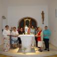 """""""Me ne vado in pace, col quore riposato…."""" La Casa Betania di Lussingrande, centro spirituale aperto a tutti, in particolare ai turisti, ha organizzato nel programma estivo di luglio-agosto 2016 […]"""