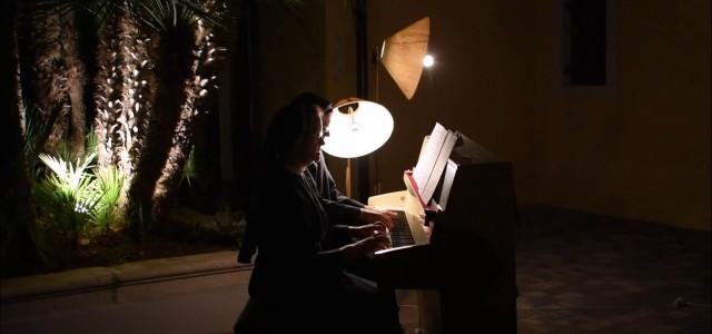 Domenica, 6 agosto 2017, alle 21:00 nella Casa Betania – centro spirituale per i turisti di Lussingrande (Veli Losinj), ha avuto luogo un concerto di musica spirituale dedicato alla Beata […]