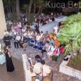 Domenica, 13 agosto 2017, alla vigilia della festività della Madonna Grande nella Casa Betania di Lussingrande (Veli Losinj), centro spirituale per i turisti, ha avuto luogo il concerto di musica […]